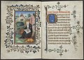 Book of hours by the Master of Zweder van Culemborg - KB 79 K 2 - folios 122v (left) and 123r (right).jpg