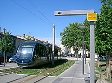 Bordeaux-aps-overhead-wire-transition.jpg
