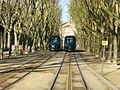 Bordeaux tramkruising II.jpg