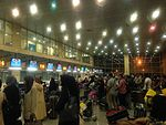 Borg al Arab airport chek-inn zone.JPG