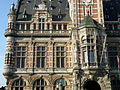 Borgerhout Gemeentehuis24.JPG