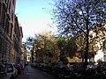 Borgo - borgo angelico e piazza delle vaschette 051208-01.JPG