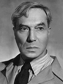 Boris Pasternak 1969.jpg
