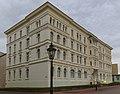 Borkum Jann Berghaus Strasse 49 02.jpg