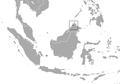 Bornean Ferret-badger area.png