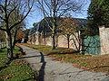 Bornheim-Roesberg-Burg-004.JPG