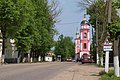 Borovsk St Boris and Gleb 3000px 04j.JPG