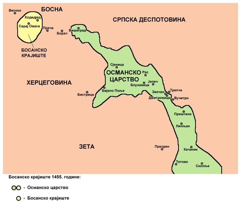 Bosansko krajiste02