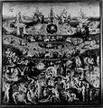 Bosch Copyist Garden of Earthly Delights.jpg
