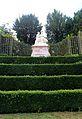 Bosquet des Rocailles Versalles 03.JPG