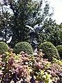 Boston, MA, USA - panoramio (40).jpg