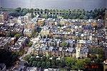 Boston JHancockTower Aussicht Back Bay Z PICT0027 19940925.jpg