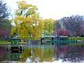 Boston Public Garden (4236208386).jpg
