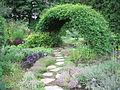 Botanical Gardens xxi..JPG