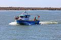 Bote no Delta do Ebro. Deltebre. Cataluña 17.jpg