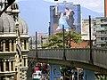 Botero Art - panoramio.jpg