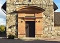 Botkyrka kyrka okt 2012d.jpg