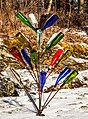 Bottle Tree (23913677529).jpg