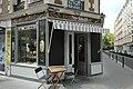 Boulangerie 19 rue Montgallet à Paris le 19 août 2015 - 3.jpg