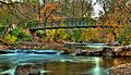 Boulder Creek Bridge 1.jpg
