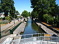 Boulters Lock Maidenhead.jpg