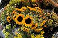 Bouquets (3364472856).jpg