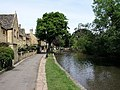 Bourton on the Water - geograph.org.uk - 22341.jpg
