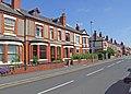Bouverie Street - geograph.org.uk - 1331844.jpg