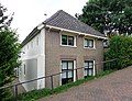 Boven-Hardinxveld GM Kerkstoep 1.jpg