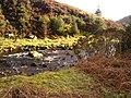 Bowland Forest High BB7, UK - panoramio (28).jpg