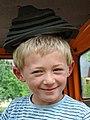 Boy in Theth Village - Northern Albania - 01 (28864991918).jpg