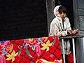 Boy on Balcony - Pyin Oo Lwin - Myanmar (Burma) (12028802453).jpg