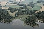 Brömsehus - KMB - 16000700000172.jpg