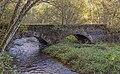 Brücke über die Klerf zur Fréiresmillen 01.jpg