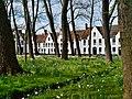 Brügge Begijnhof Ten Wijngaerde Hof 02.jpg