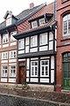 Brühl 26 Hildesheim 20171201 003.jpg