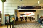 Bradley Airport 2010 (8117233871).png