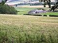 Braes of Fowlis - geograph.org.uk - 1557112.jpg