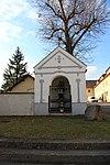 Johanni Chapel