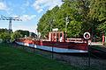 Brandenburg, Caputh, Seilfähre NIK 6331.JPG