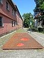 Brandmal-Skulptur Bamberg.jpg