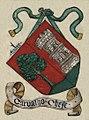 Brasão Carvalhal 1509.jpg