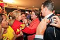 Brasília - DF - Dilma em encontro do PSB (4810399792).jpg