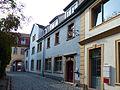 Brauhausgasse 6-10 Weimar.JPG