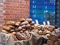 Bread at Borough Market.jpg