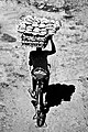 Bread in move.jpg