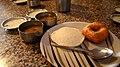 Breakfast (6090558570).jpg