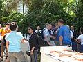 Breaks - Wikimania 2011 P1030957.JPG