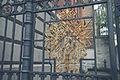 Bredgade Fence (16976196767).jpg