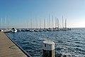 Breege (Rügen) - Segelhafen (2) (11946654896).jpg